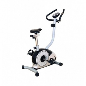 Велотренажер Housefit HB-8174HP прокат