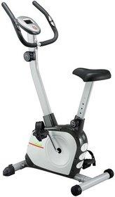 Велотренажер HouseFit HB-81651HP
