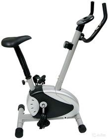 Велотренажер EVERTOP ET-555