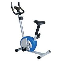 Велотренажер Sport Elite SE-200 прокат