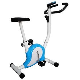 Велотренажер Sport Elit - 1311