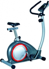 Велотренажер American Fitness SPR-XNA1244B прокат