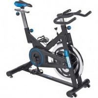 Велотренажер Aerobic Exercise Bike прокат