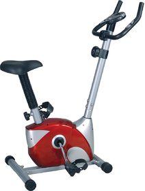 Велотренажер SportElit SE-300 прокат