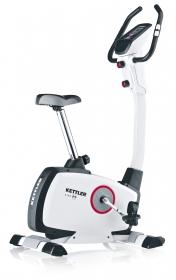Велотренажер KETTLER Giro M прокат