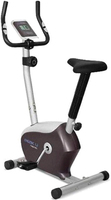 Велотренажер American Fitness BK-8304