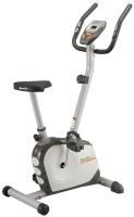 Велотренажер HouseFit HB-8166HP прокат