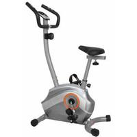 Велотренажер American Fitness BK-501B