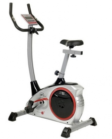 Велотренажер Christopeit Sport Ergometer прокат