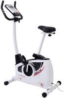 Велотренажер Christopeit Sport Ergometer Delta