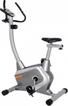 Велотренажер American Fitness BK-1300
