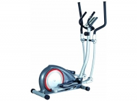 Эллипсоид American Fitness SPR-XNA1244 прокат