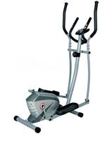 Эллиптический тренажер Sundays Fitness K8309H-1