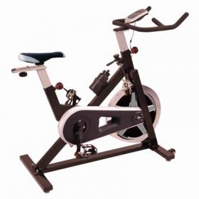Велотренажер колодочный HouseFit HB-8207 прокат