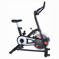 Колодочный велотренажер HouseFit HB 8236 прокат
