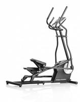 Эллиптический тренажер Pro-Form 475 ZLE