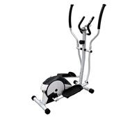 Эллиптический тренажер Sundays Fitness IREB0807M