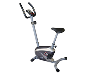 Велотренажер Sundays Fitness K8309-6 прокат