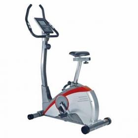 Велотренажер American Fitness BK-8702-5