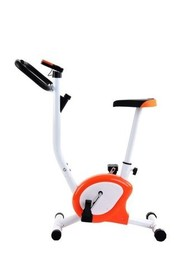 Велотренажер Active Body 300 прокат