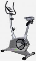 Велотренажер HouseFit HB-8227HP прокат