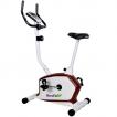 Велотренажер HouseFit HB-8228HP