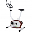 Велотренажер HouseFit HB-8228HP прокат